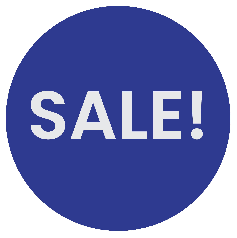 Sale!-01